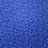 Texture / background blue abstract. Pattern Stock Photos