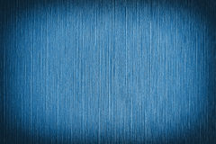 Texture for the background. Stock Photo