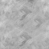 Texture background Stock Images