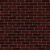 Texture. Background of brick wall texture - brick wall material Royalty Free Stock Images