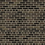Texture. Background of brick wall texture - brick wall material Stock Photography