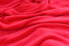 Texture or background of  bright pink Royalty Free Stock Photo