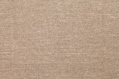 Texture background of a jute fabric Stock Photo