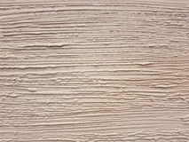 Texture. Background, building stock photography