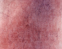 Texture background in color pink Stock Image
