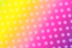 Texture background Colorful Stock Photo