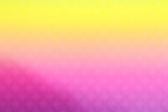 Texture background Colorful royalty free stock images