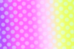 Texture background Colorful royalty free stock image