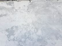 Texture and background of concrete royalty free stock photo