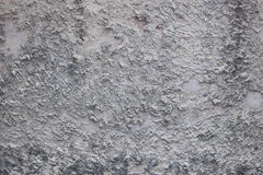 Texture Background. Concrete weathered grunge wall background Stock Images