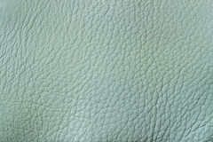 Texture of background for a designer, pattern of genuine leather surface. For background , backdrop, substrate Royalty Free Stock Photo