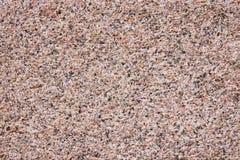 Texture background - Granite Image. Stone Royalty Free Stock Image