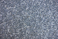 Texture background - Granite Image. Stone Royalty Free Stock Photography