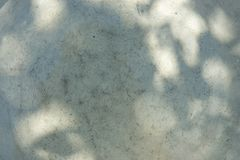 Texture background gray aluminum vintage old surface, Stock Photos