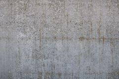 Gray concrete texture background. stock photography