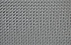 Texture. Stock Image