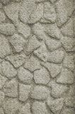 Textures and background of gray stone. royalty free stock images