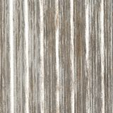Texture / background grey metal cladding. Texture / background grey wall  / metal cladding Stock Photos