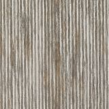Texture / background grey metal cladding. Texture / background grey wall  / metal cladding Royalty Free Stock Photo