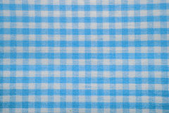 Texture background of kitchen towels Stock Photo