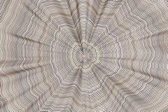 Texture background lines wave. Color, art, template & concept. Texture background lines wave. Overlay abstract, filter effect, good for design royalty free illustration