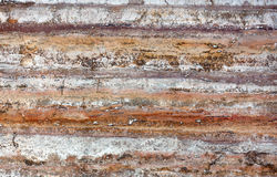 Texture background marble Stock Photography