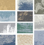 Texture Background Royalty Free Stock Photo