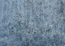 Texture background natural stone Royalty Free Stock Photos