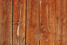 Texture background of old wood boards Stock Photos