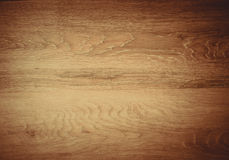 Texture background of old wood with Stock Photography