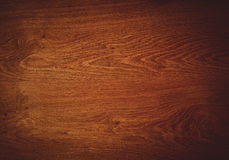 Texture background of old wood with Royalty Free Stock Image