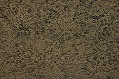 Texture Background of Paper concrete wall Royalty Free Stock Photos