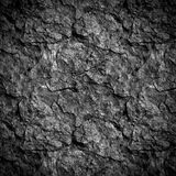 Gray grunge background texture of a stone. Texture background pattern abstract surface textured nature old grunge rough dry, natural, black, material, backdrop Royalty Free Stock Photography