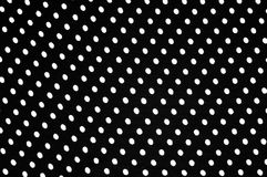 Texture background pattern. Chiffon polka dots. Pattern polka do. T royalty free stock photography