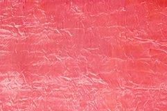 Texture, background, pattern. Cloth silk dense pink. Jacquard fa. Bric stock photography