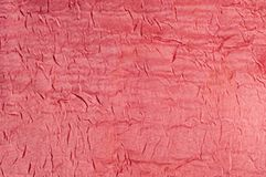 Texture, background, pattern. Cloth silk dense pink. Jacquard fa. Bric stock images