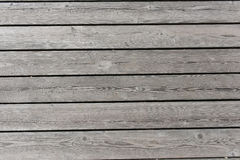 Texture background pattern  love wood Stock Photo