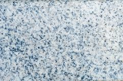 Texture background pattern. White granite, marble. Galician gran. Ite texture background. Interiors granite pattern. white marble texture of background and stone stock image