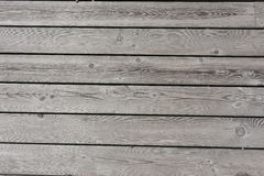 Texture background pattern wood love Board Stock Photos