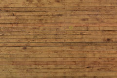 Texture background pattern wooden shield Royalty Free Stock Image