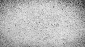 Black and White Texture background and perfect background with space for text or image. Texture background and perfect background with space for text royalty free stock image
