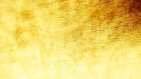 Yellow Texture background and perfect background with space for text or image. Texture background and perfect background with space for text stock image