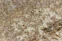 Texture background pictures. Stone texture to be used as background stock photos