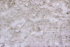 Texture background pictures royalty free stock photography