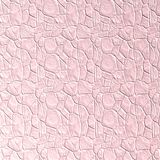 Texture / background paving / plaster. Texture / background pink crazy paving Royalty Free Stock Photo