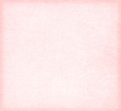 Texture or background of pink paper. Stock Photography