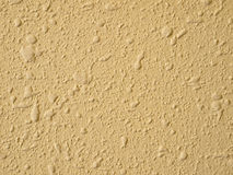 Texture background of plaster wall Royalty Free Stock Photo
