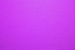 Texture background of polyester fabric. Nylon fabric texture. synthetic cloth. grid closeup. Texture background of polyester fabric Royalty Free Stock Photo