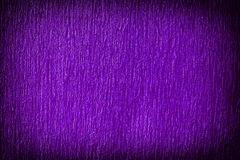 Texture for the background. Stock Images
