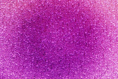 Texture background purple. Background of violet paper texture Royalty Free Stock Image